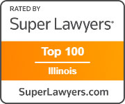Stephen Super Lawyers Top 100