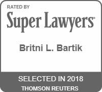 Britni Super Lawyers