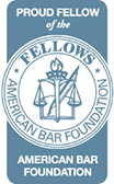 American Bar Foundation
