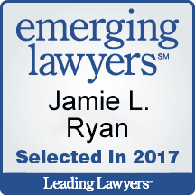 Emergin Lawyers