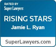 Jamie Super Lawyers