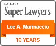 Lee Super Lawyers