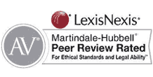 Lexis Nexis Rating