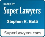 Stephen Super Lawyers