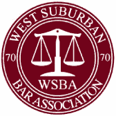 West Suburban Bar Association